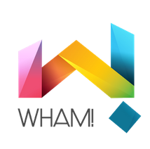 wham-app